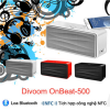 Loa Divoom Onbeat-500