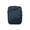 TUCANO One Shoulder bag BONEXS-B (Xanh)