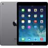 iPad mini 2 Wifi 32GB – Gray – Công Ty