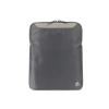 iPad Tucano Mini BMINIT-G (Ghi)