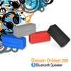 Loa Divoom Onbeat-200