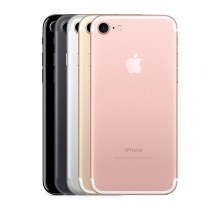 iPhone 7 CTY(1)