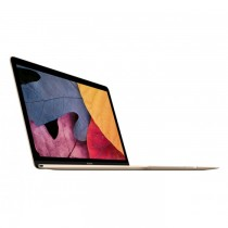 MacBook Retina 12-inch Space Gray