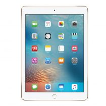 apple-new-ipad-2017-wifi-32gb-9084827132-jpg