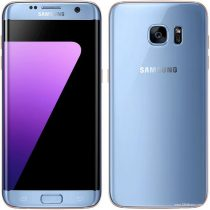 samsung-galaxy-s7-edge-blue-coral-1