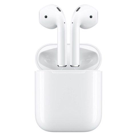 techzones-tai-nghe-apple-airpods-1