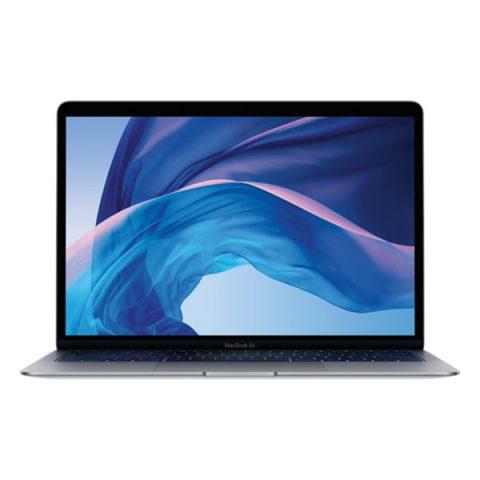 macbook-air-13-3-inch-2019-128gb-mvfh2-gray-01563245125