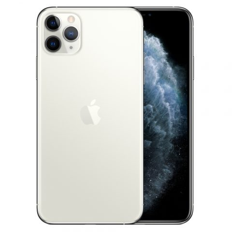 iPhone 11 Pro(1)