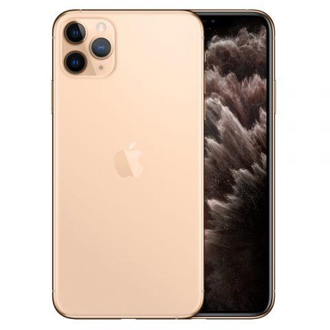 iPhone 11 Pro(2)