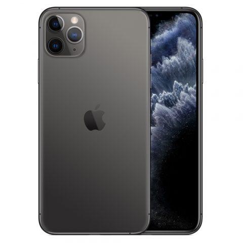 iPhone 11 Pro(3)