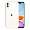 iPhone 11 99% – 128GB Trắng