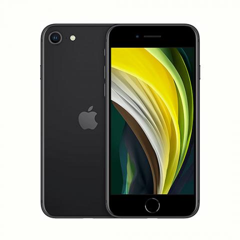 apple-iphone-se-2020d-3_1_1_1_1_1