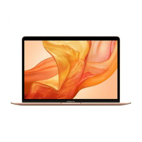 macbook-air-13-3-inch-2019-128gb-mvfm2-gold-01563247292