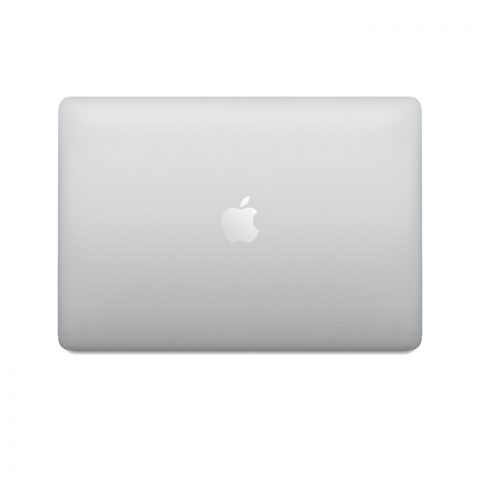 macbook-pro-2020-13-inch-touch-bar-43-1400×1400