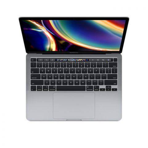 macbook-pro-2020-13-inch-touch-bar-gray-1400×1400