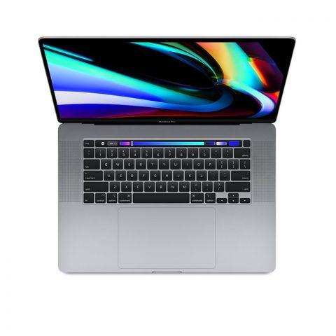 macbook-pro-16-inch-space-gray-00-1400×1400
