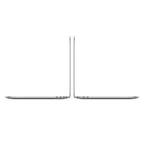 macbook-pro-16-inch-space-gray-42-1400×1400