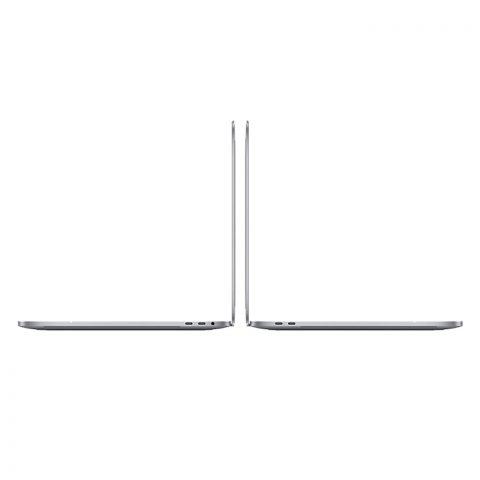 macbook-pro-16-inch-space-gray-42-1400×1400