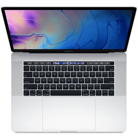 macbook-pro-2018-silver-15inch-laptopvang.com_