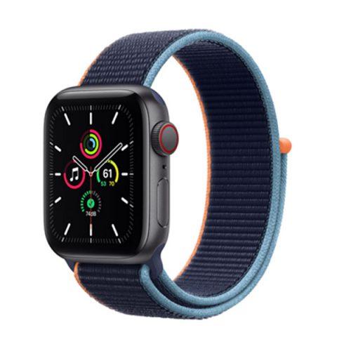 apple-watch-se-40mm-gps-gray-blue