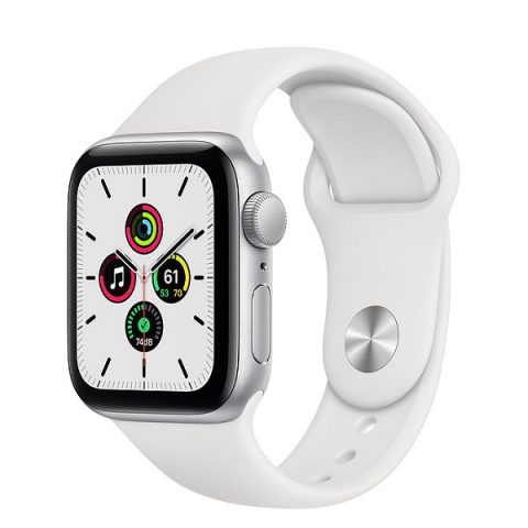 apple-watch-se-40mm-gps-silver-aluminium-case-with-white-sport-band-mydm2-01600329011
