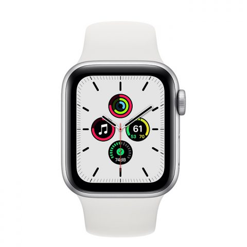 apple-watch-se-40mm-gps-silver-aluminium-case-with-white-sport-band-mydm2-101600329011