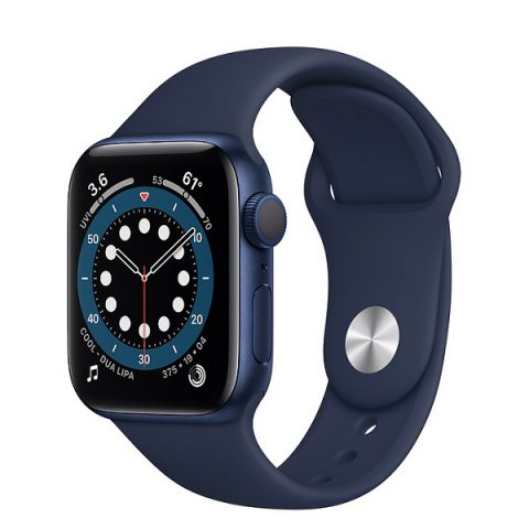 apple-watch-series-6-40mm-gps-blue-aluminium-case-with-deep-navy-sport-band-mg143-01600327973