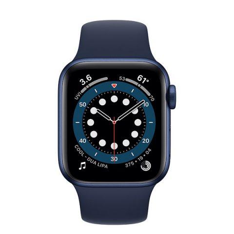 apple-watch-series-6-40mm-gps-blue-aluminium-case-with-deep-navy-sport-band-mg143-101600327973