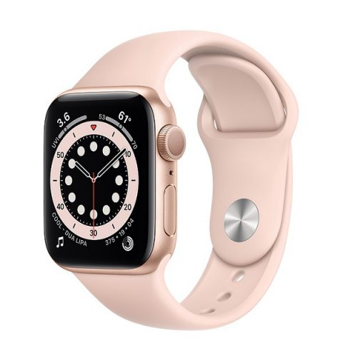 apple-watch-series-6-40mm-gps-gold-aluminium-case-with-pink-sand-sport-band-mg123-01600328109