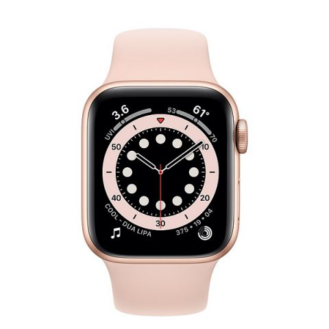 apple-watch-series-6-40mm-gps-gold-aluminium-case-with-pink-sand-sport-band-mg123-101600328109