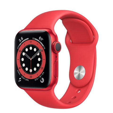 apple-watch-series-6-40mm-gps-product-red-aluminium-case-with-product-red-sport-band-m00a3-01600313099