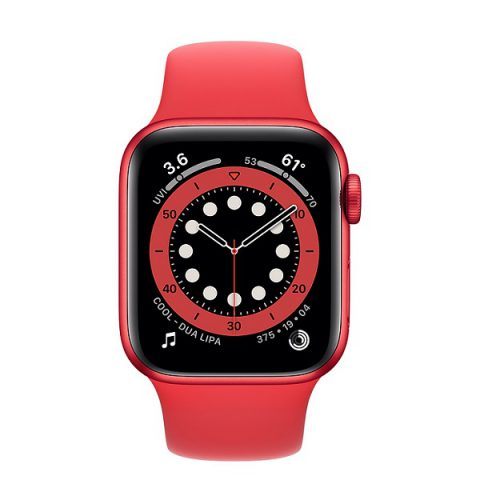 apple-watch-series-6-40mm-gps-product-red-aluminium-case-with-product-red-sport-band-m00a3-101600313099