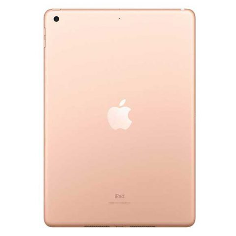 ipad-2020-hero-gold-wifi-select_2