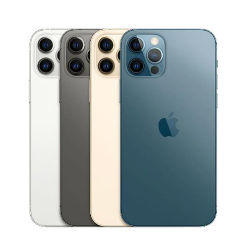iPhone12Pro-cover-1