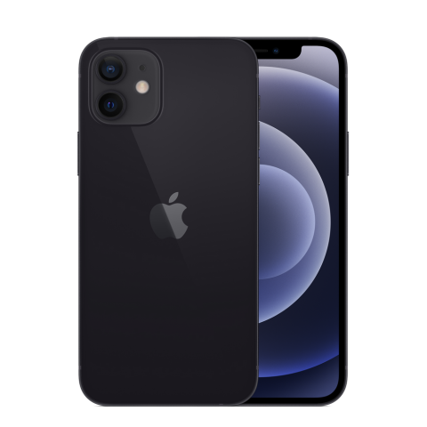 iphone-12-black-select-2020
